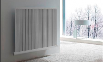 The best radiators for small spaces