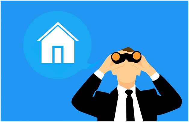 House-Buying Tips from Financial Advisors