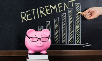 How to Empower Yourself on Retirement Savings
