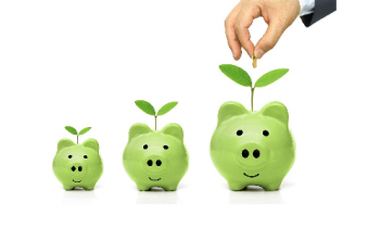 Understanding Socially Responsible Banking
