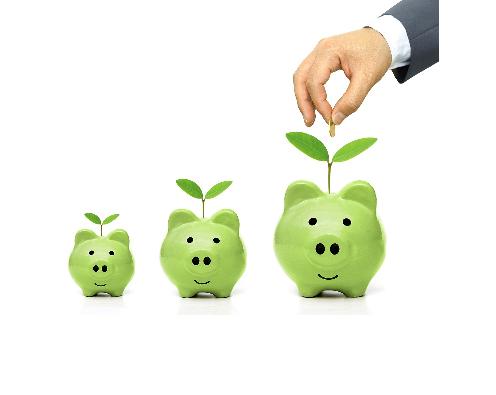 Understanding Socially Responsible Banking