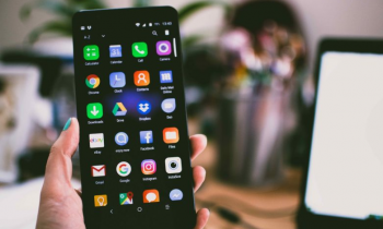 Smart Phone Apps To Boost Your Productivity