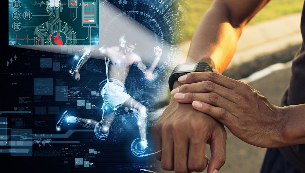 Wearable Tech with The Potential To Change Everything