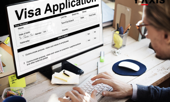 Tips For Successful Visa Applications
