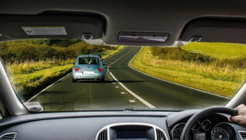 The True Advantages of Car Leasing You Should Know Today